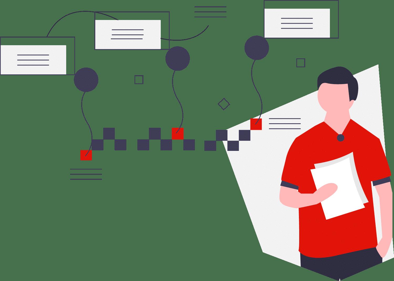 360-Degree Competitor Analysis