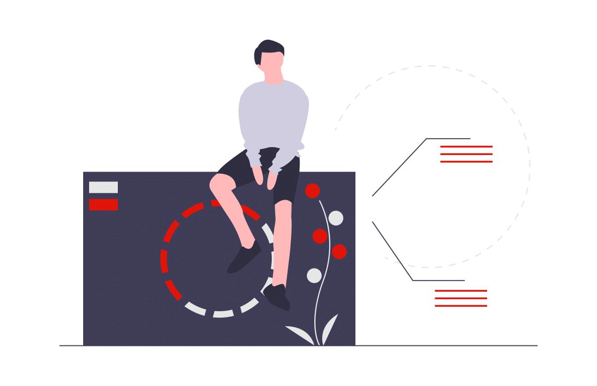 ROI-Driven Web Design